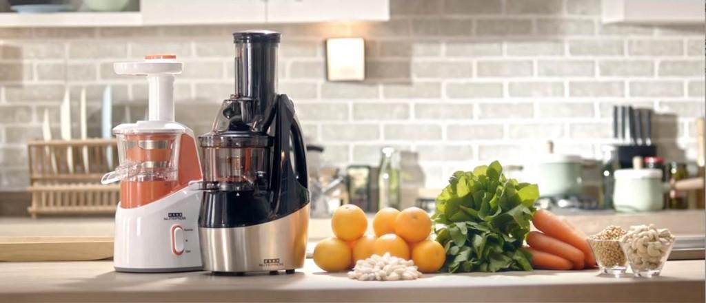 USHA-NutriPress-Cold-Press-Juicer-2