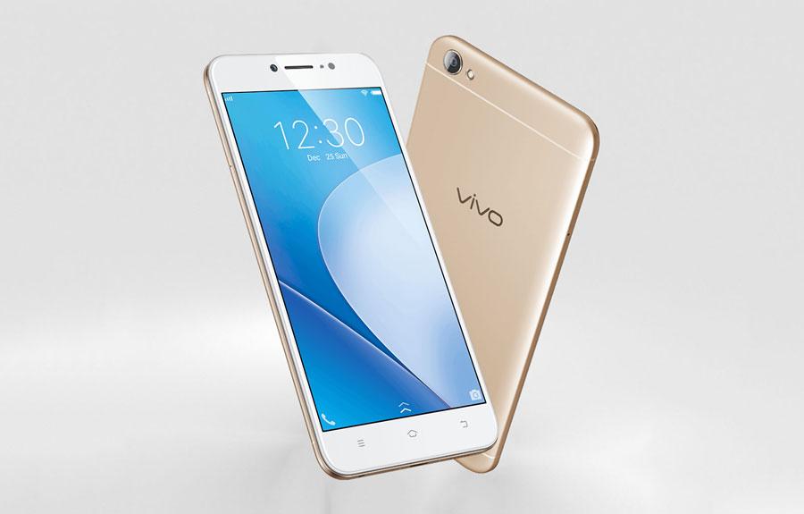 Vivo-v5-Lite