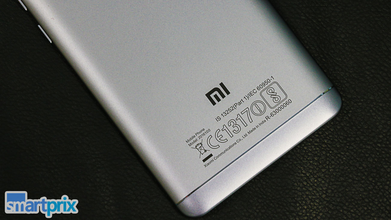 Xiaomi Redmi Note 4 recension med bästa pris i Indien, billigaste online köplänk (17)