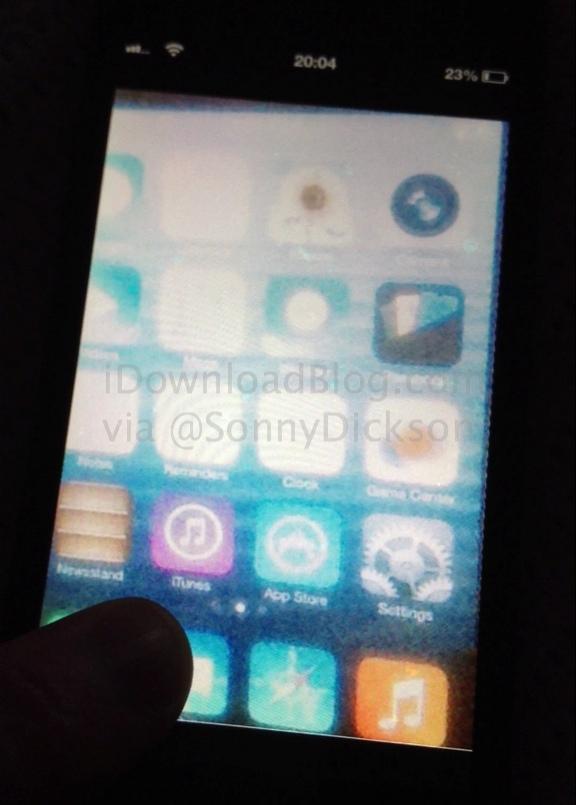 iOS-7-Startskärm-leak_wm