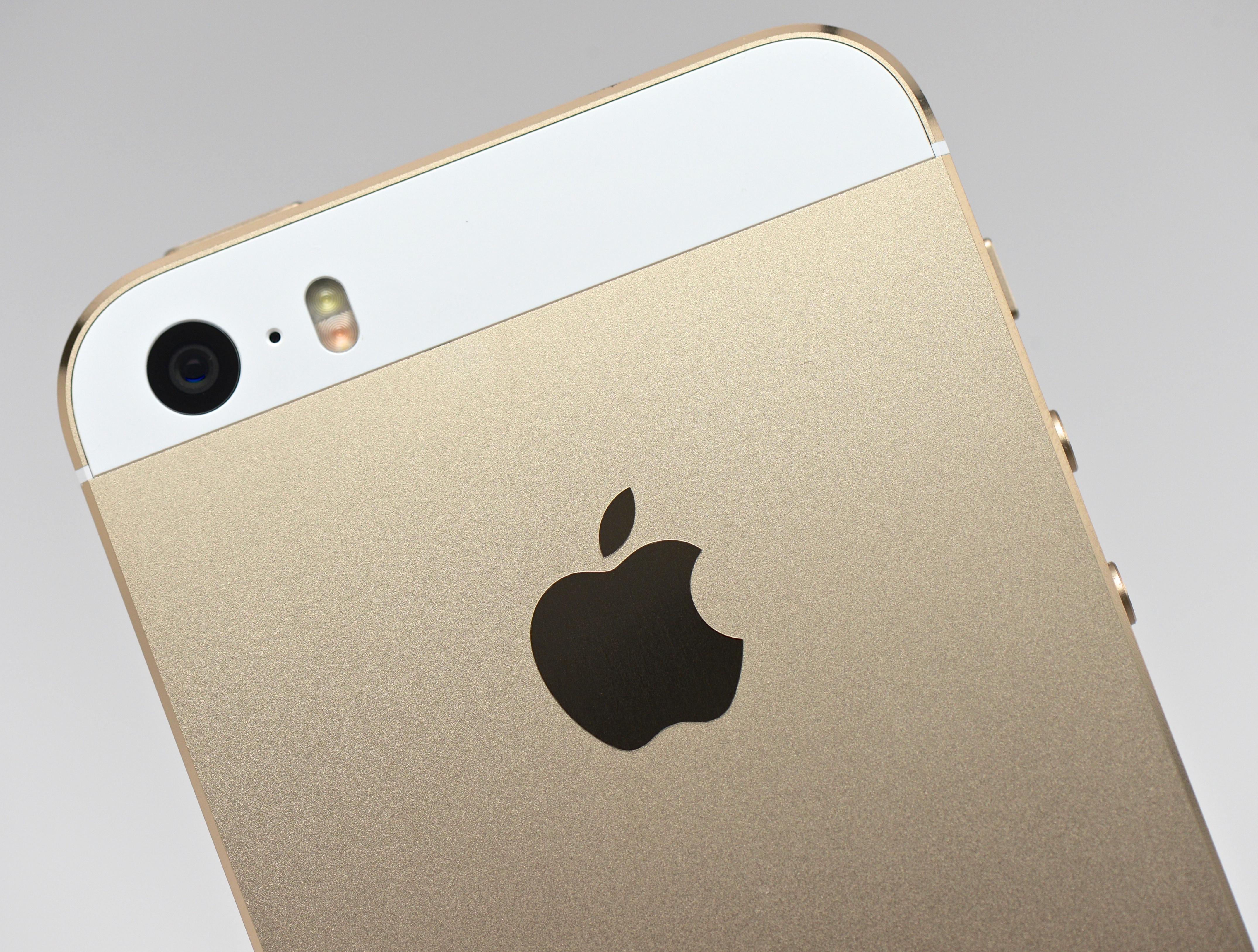 iphone-5s-recension 5