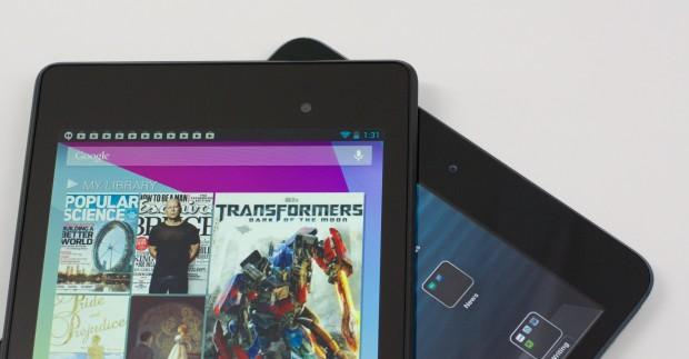 Nya Nexus-7-mot-iPad-mini-007