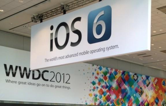 Hur-att-titta-WWDC-2012-Live-Keynote-iOS-6