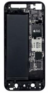 iOS 6.1.3 har gett batteriproblem till iPhone- och iPad -ägare verkar det som.
