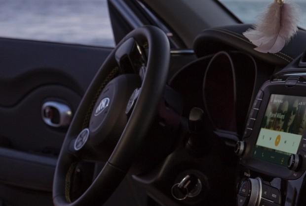 Android Auto och en Android L -driven smartphone ger användarna en mer uppkopplad bil.