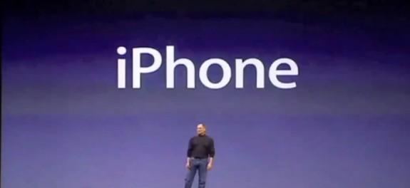 Källor hävdar att Apple planerar en lanseringsevenemang för iPhone 5S och iPad 5 den 29 juni.