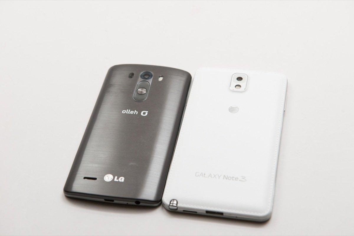 LG-G3-recension-i61