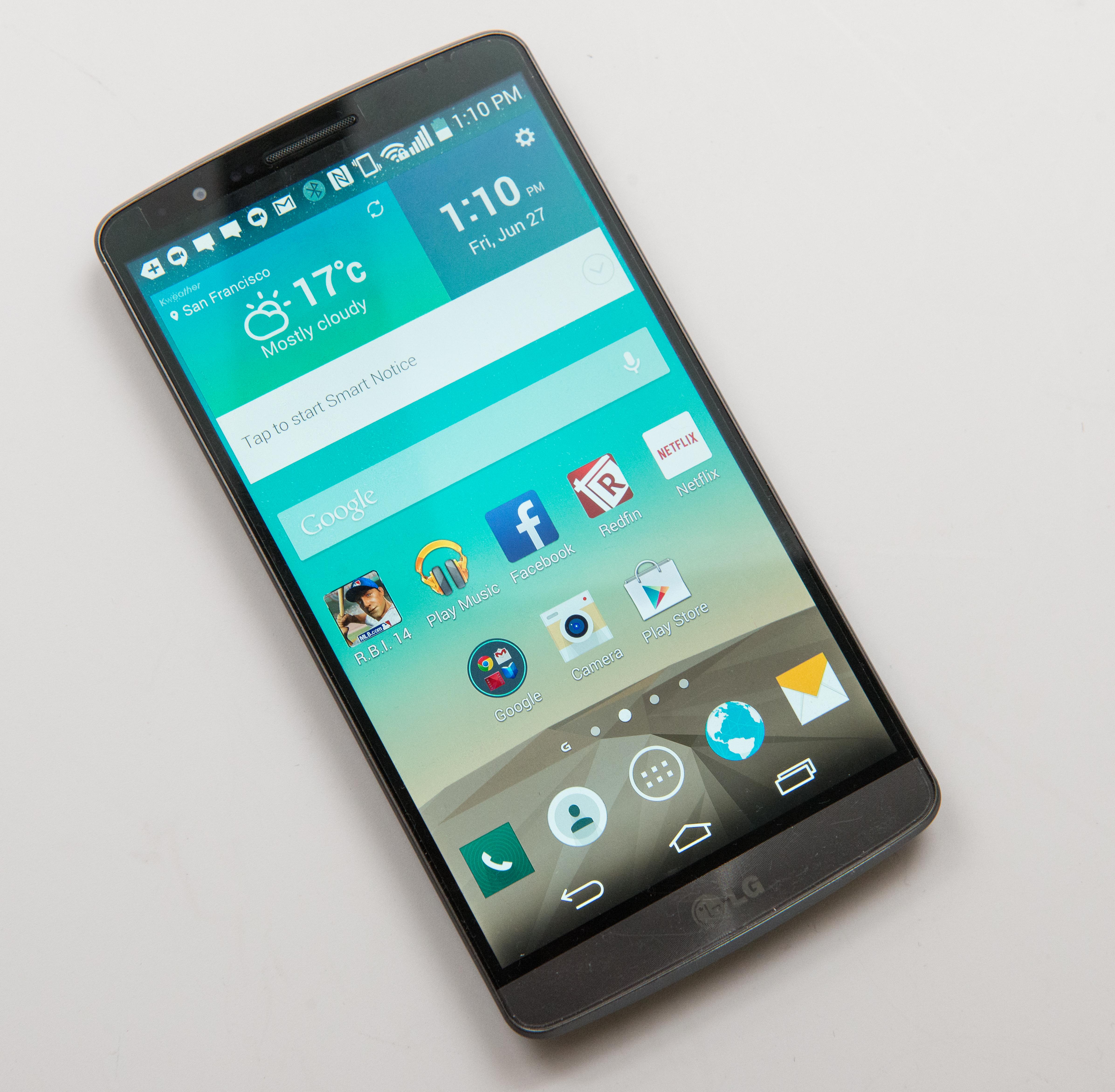 LG-G3-recension --- 3