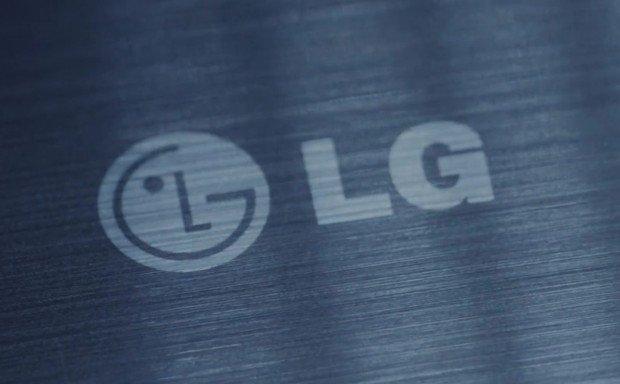 LG-metall-620x384