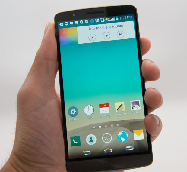 LG-G3-recension-71-620x572