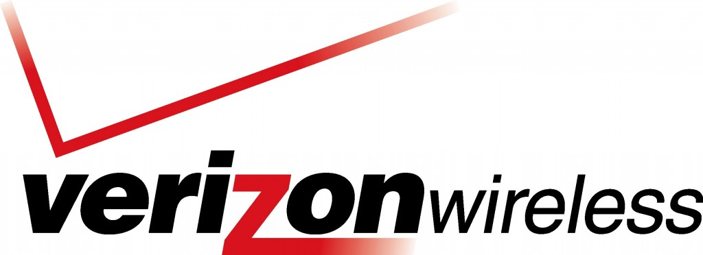 Verizon Trådlöst